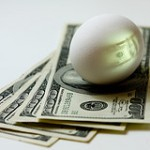 Is your Nest Egg Safe?