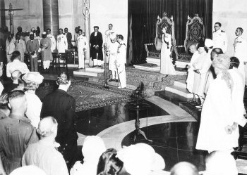 india-transfer_of_power_1947