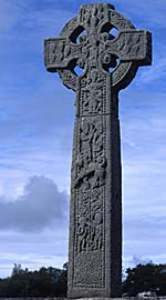 irish_celtic_cross-picture
