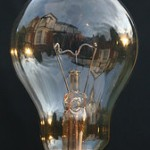 lightbulb-picture