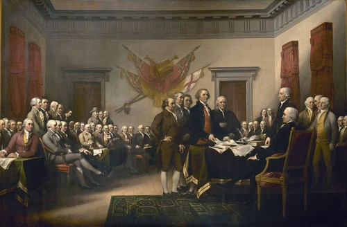 us-declaration_independence