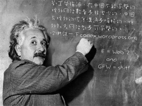 einstein-picture