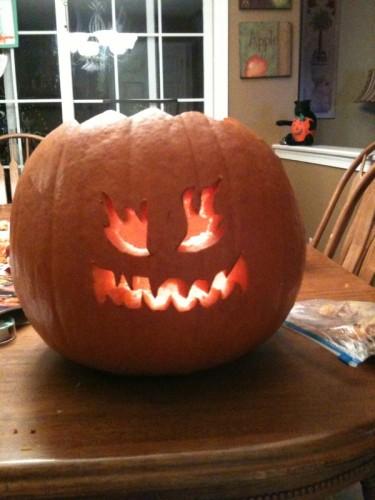 my-pumpkin-kicks-your-pumpkins-ass